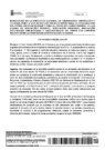 Resolución CEUCD Fin de Curso 19-20