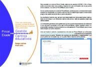 crear_cuenta_acceder_web_guia_responsables_alumnado