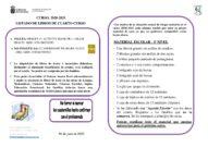 Libros 4º 2020-202111