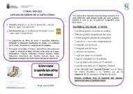 Libros 4º 2020-202111 bueno