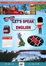 DIGITAL SCHOOL MAGAZINE FOR LEARNING ENGLISH Nº1
