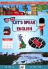 DIGITAL SCHOOL MAGAZINE FOR LEARNING ENGLISH Nº4