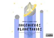 Ingenieros planetarios