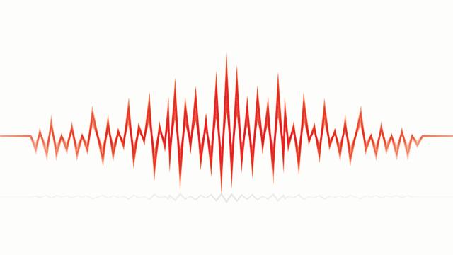 VOCES PARA LA RADIO: La voz de tu centro. IES Tegueste