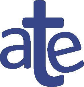 00-Logo-ATE.png