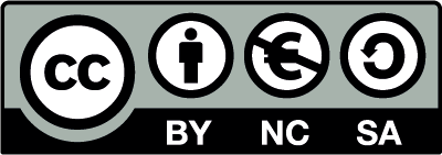 00-Logo-Creative-Commons.png