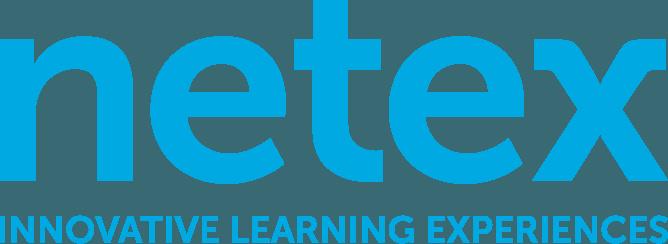00-Logo-Netex.png