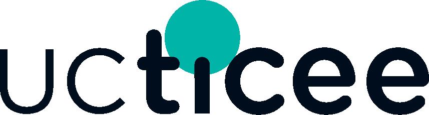 00-Logo-UCTICEE.png