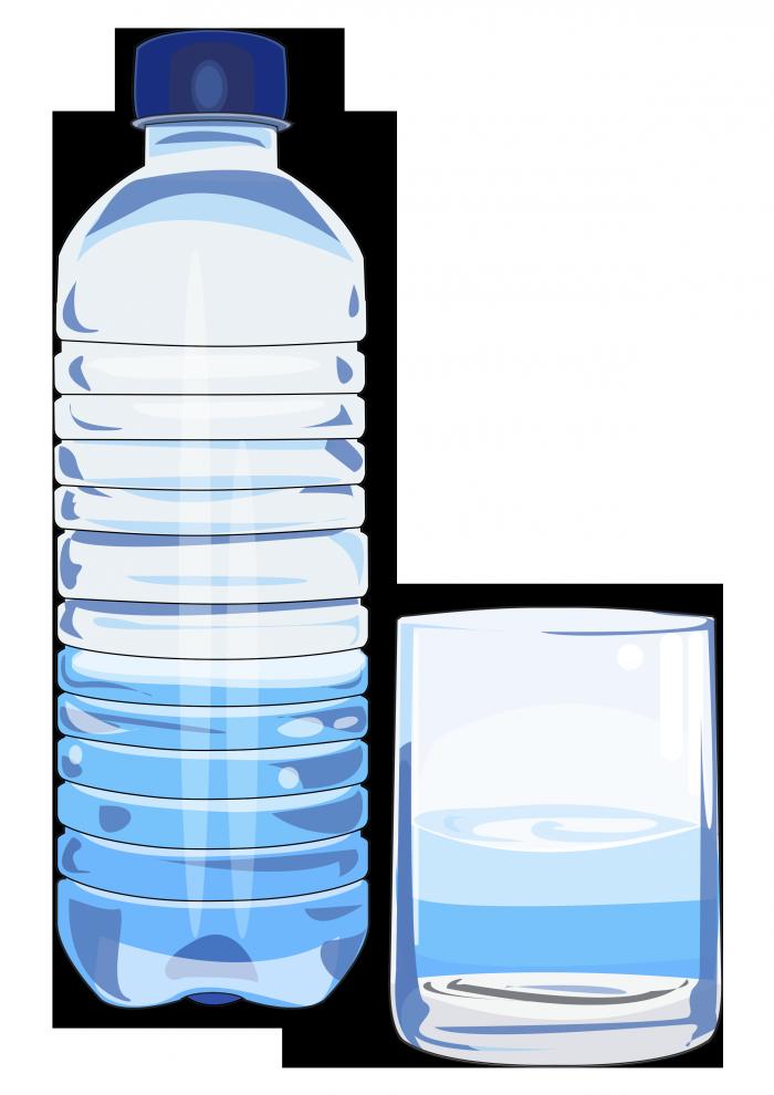 Resultado de imagen de agua
