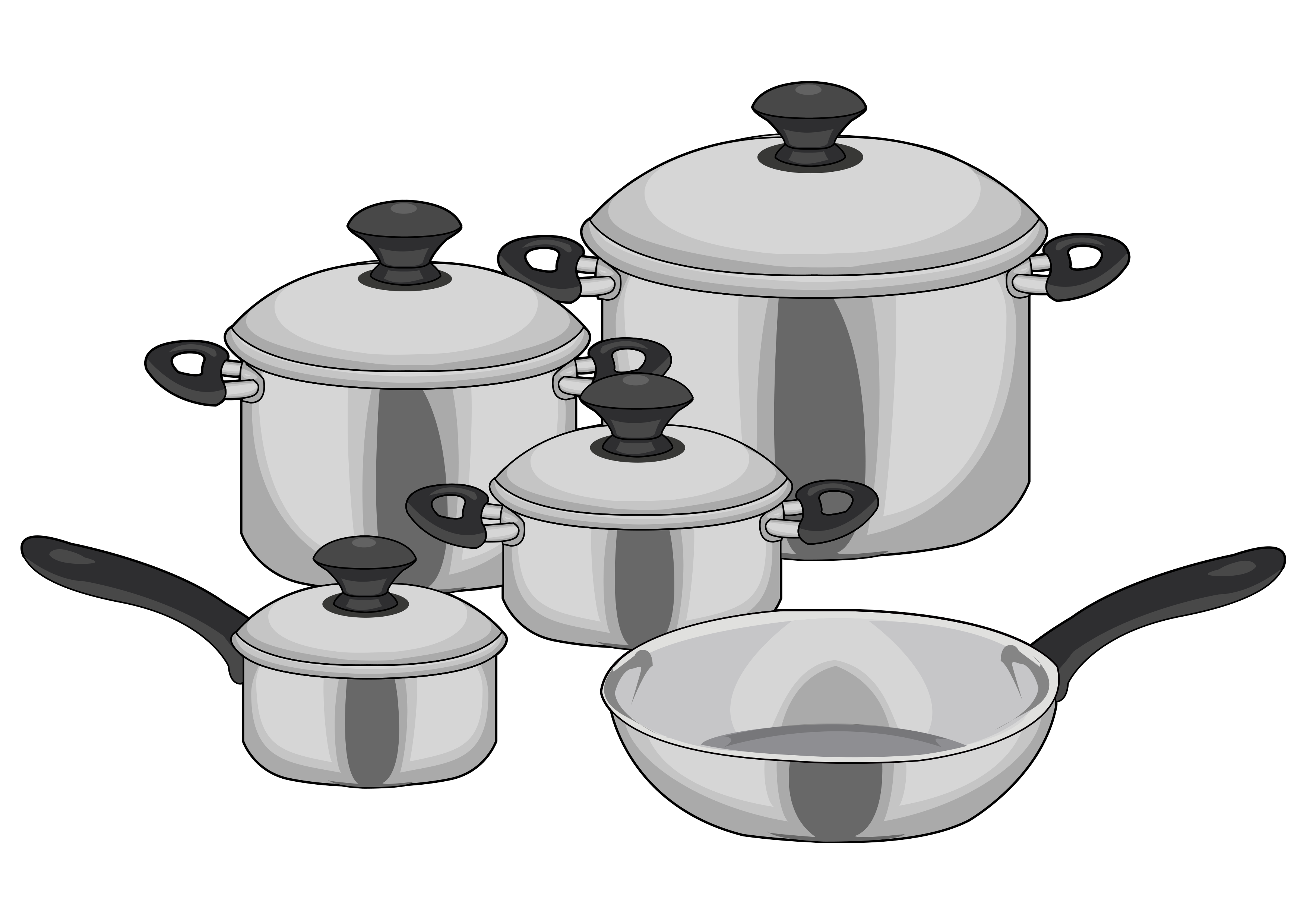 Cocina dibujo cocina para colorear dibujo de cocinas with for Dibujos de cocina