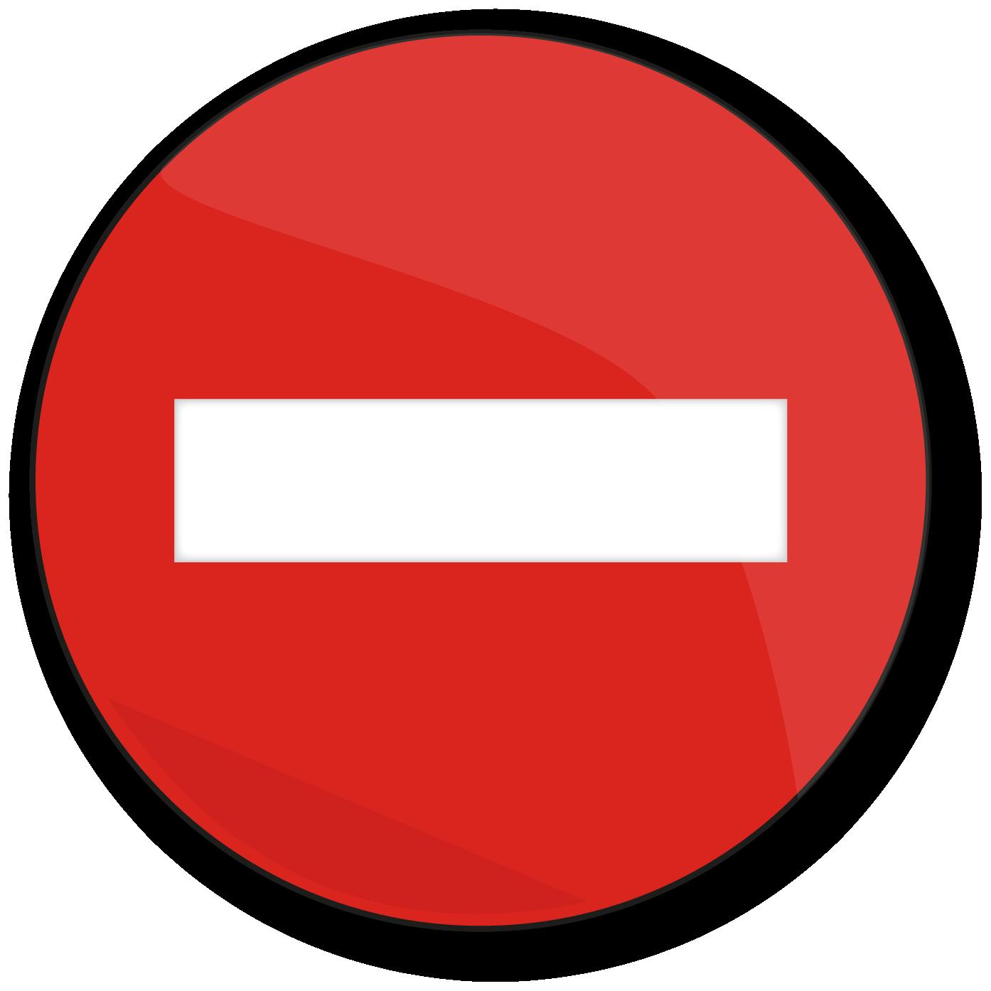 14-Senal-de-prohibido-el-paso.png