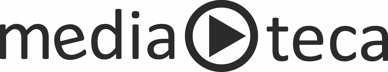 Resultado de imagen para logos mediateca