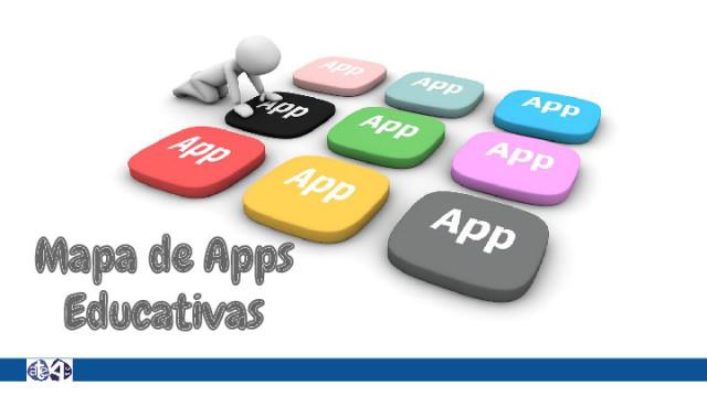 Mapa Apps