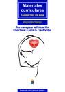 Recursos de Educación Emocional y para la Creatividad.
