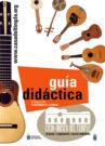 Guías Didácticas de la Casa-Museo del Timple.