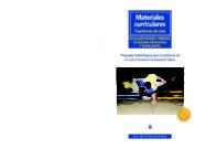 Propuesta metodológica para la enseñanza de la Lucha Canaria en la educación básica.