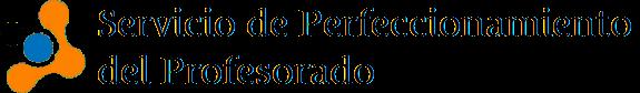 -Perfeccionamiento del Profesorado-