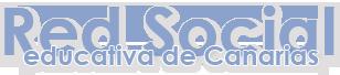 Red social del Proyecto escuela 2.0
