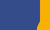 Área de Tecnología Educativa [Medusa]