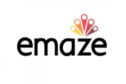 06emaze-logo-3d6fb7ee271-200x150.png