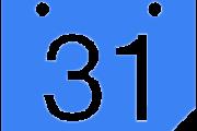 Google_Calendar1-200x200.png