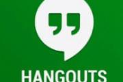 Hangouts-logo1-200x200.jpg