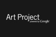 gap_logo1-200x200.png