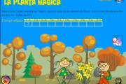 laplantamagica-300x225.png