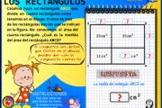 losrectangulos-300x224.png