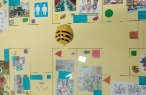 Tablero-juego-Bee-Boot_Destacada-300x196.jpg