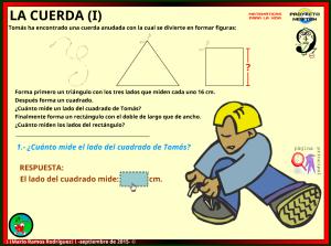 lacuerdaI-300x223.png