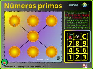 numerosprimos-300x225.png