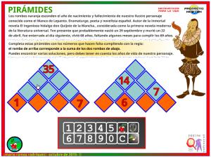 piramides-300x224.png