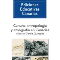 culturaC-1-200x200.png
