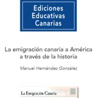 emigracion-200x200.png
