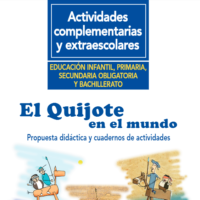 Quijote-200x200.png