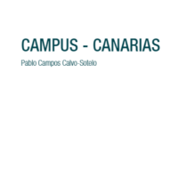 campus-200x200.png