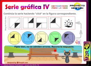 Series-graficas-IV-300x219.jpg
