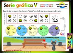 Series-graficas-V-300x219.jpg