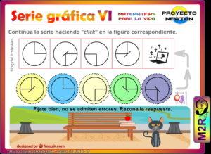 Series-graficas-VI-300x219.jpg