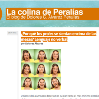 laColina-200x200.png