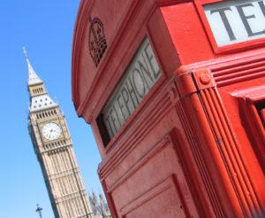 London_cultural_icons-300x246.jpg