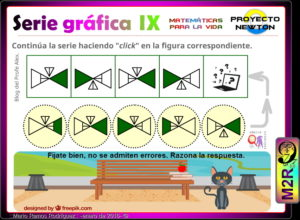 Series-graficas-IX-300x220.jpg
