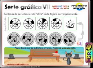 Series-graficas-VII-300x220.jpg