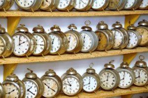 alarm-clock-1647866_960_720-300x199.jpg