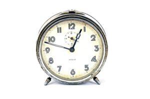 clock-20013_640-300x199.jpg