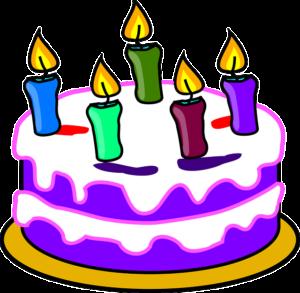 birthday-cake-297275_640-300x293.png