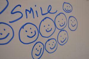 smile-166484_960_720-300x199.jpg