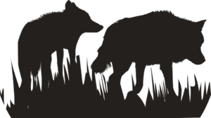 wolves-155678_960_720-1-300x168.png