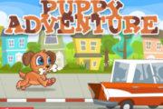 Juegos para la Hora del Código orientados a Infantil